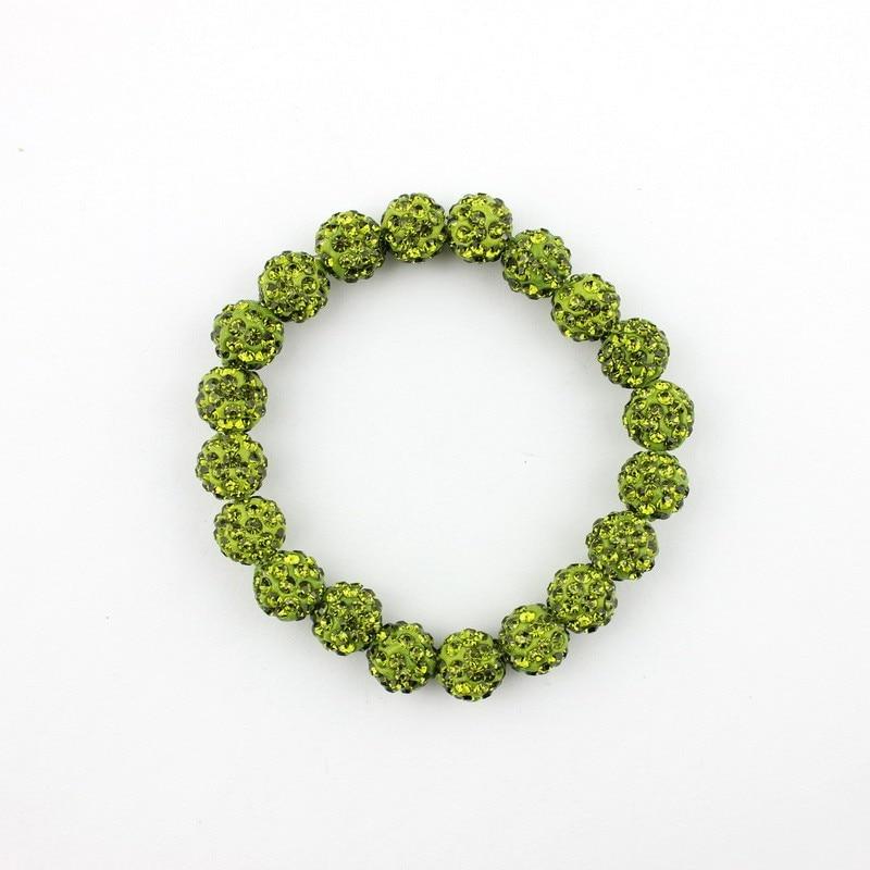 B1526 Olive