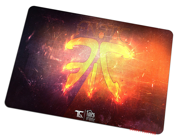 fnatic mouse pad gear mousepads best gaming mouse pad gamer advanced