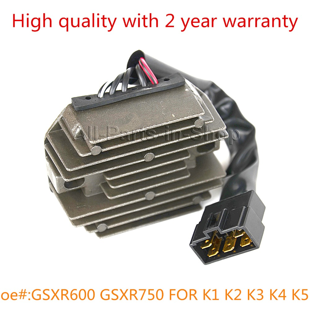 motorcycle voltage regulator rectifier for suzuki gsx 1300 1400 vl rh aliexpress com