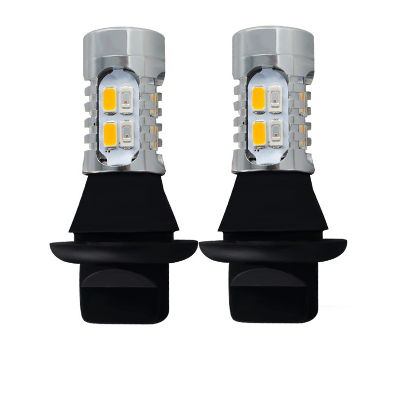 Tcart for nissan/qashqai/almera/juke/x-trail/tiida/note/primera/LED Bulb Reverse Backup Tail Break Stop Turn Signal light