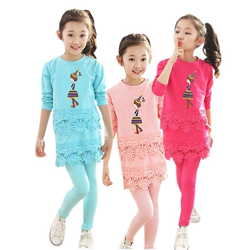 Girls Long Sleeved Party Dress New Kids Sparkle Bolero Winter Dresses 3-12 Years