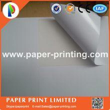 80 листов, совместимых с L7163/J8163, пустые матовые белые этикетки/печатная бумага для струйного принтера, этикетки формата a4, szie: 99,1X38,1 мм