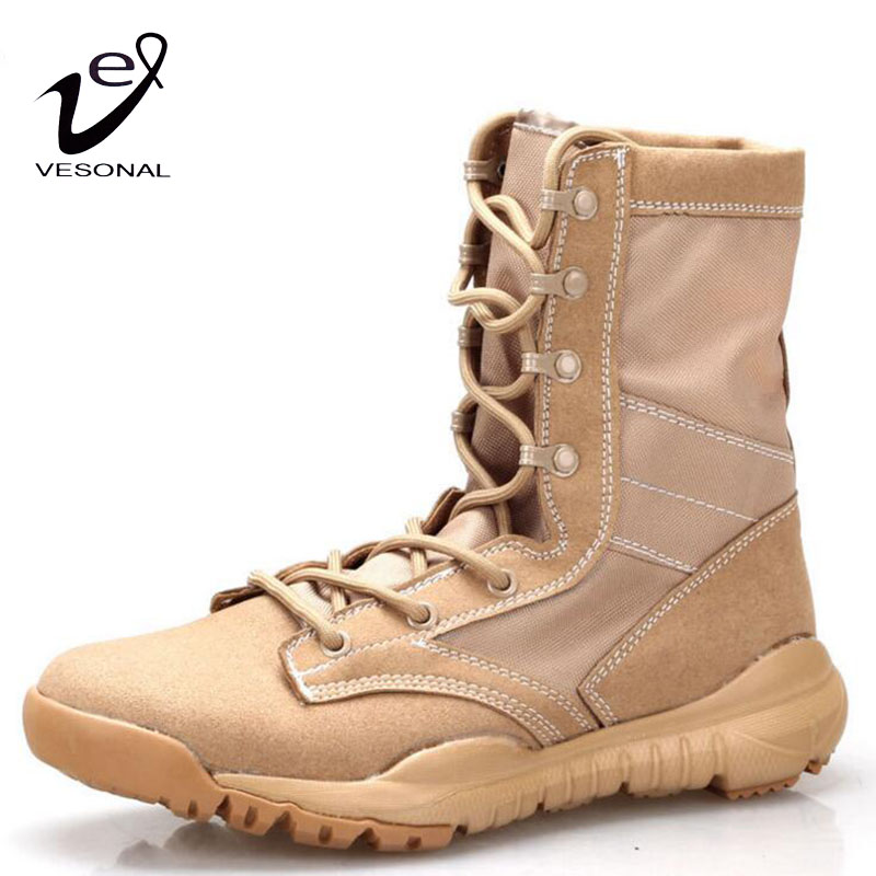 Online Get Cheap Canvas Combat Boots -Aliexpress.com | Alibaba Group