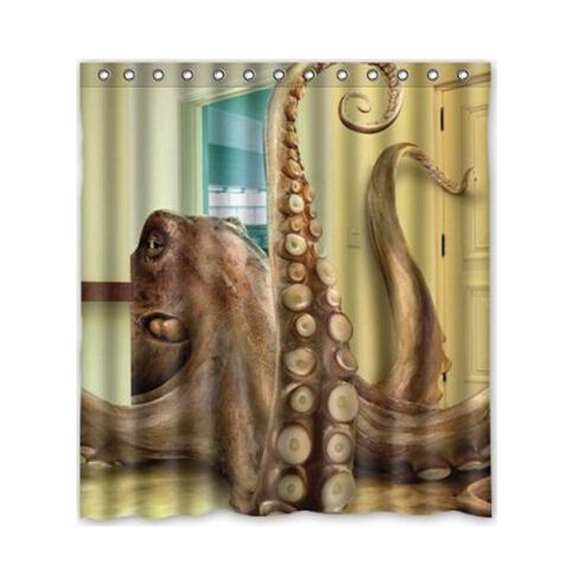 Compare Prices On 60 Long Curtains Online Shopping Buy Low Price