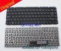 Original New PK130QJ1B29 MP-11M70J06698 JA keyboard Without Frame Black For HP ENVY 4 1000