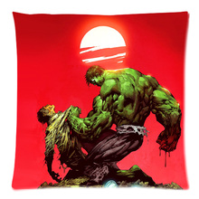 Incredible Hulk Car Seat Covers And Get Free Shipping On Aliexpress