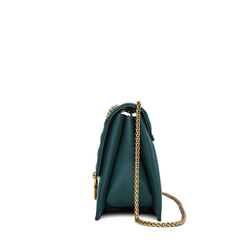 ffac9268dc55 HOT Genuine leather bags women handbag ZOOLER luxury brand cross body  shoulder bag 2019 designer tote new leather purses #R151