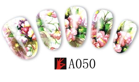 A050(1)