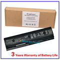 KingSener 11.1V 62WH Laptop Battery MO06 HSTNN-LB3N For HP Pavilion DV4-5000 DV6-7002TX 5006TX DV7-7000  Batteries 671567-421