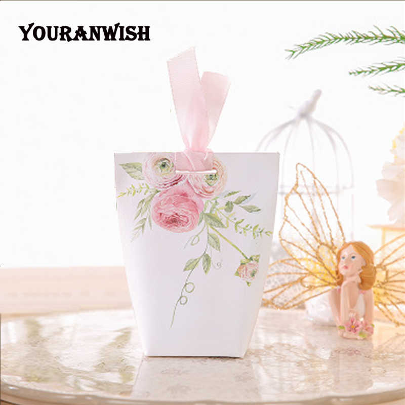Detail Feedback Questions About Youranwish Diy Customized Wedding
