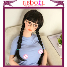 135cm full silicone masturbator full size silicon real seamless sex doll fake making big breast for men couples in china