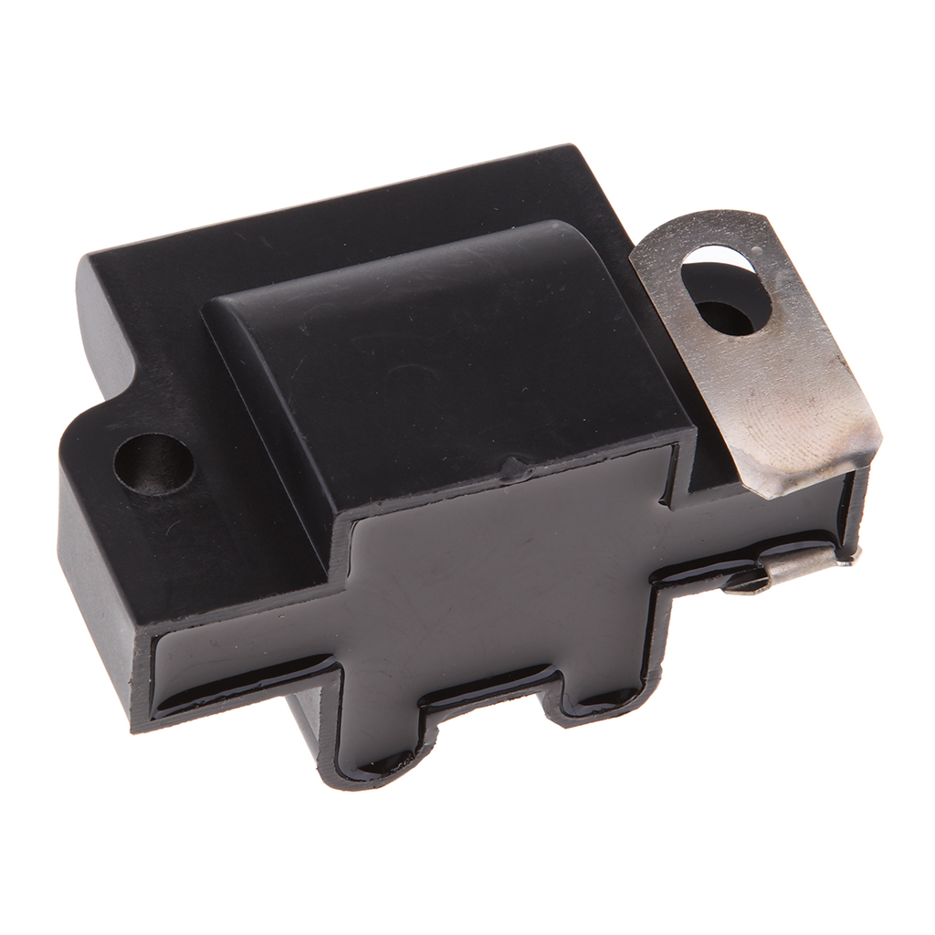 Image 4 - Ignition Coil for Johnson Evinrude OMC replaces 5179 582508 18 5179, 72010-in Boat Engine from Automobiles & Motorcycles