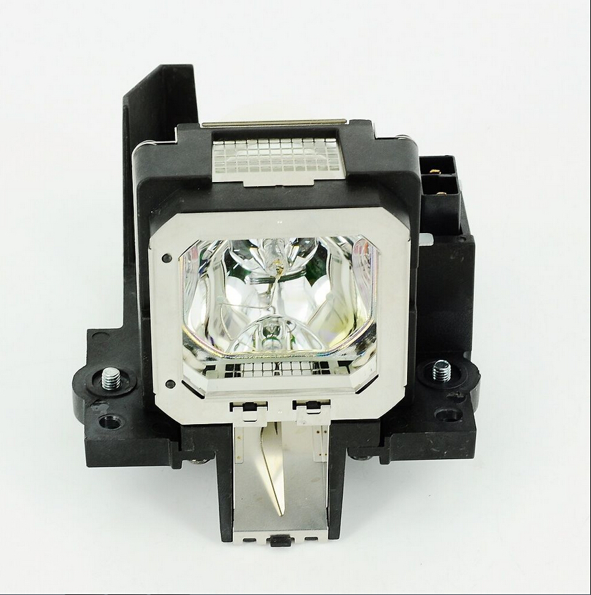 Compatible lamp W/Housing PK-L2312UP for PK L2312U for JVC DLA-RS46U RS48U RS56U RS66U3D X55R X75R X95R X500R X700R Projectors 14dbi 1 2g yagi antenna 1180 1220mhz 1 2ghz wireless transceiver antenna yagi antenna 14 unit sma with 3m cable for fpv