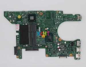 Image 1 - لوحة أم لأجهزة الكمبيوتر المحمول Dell Inspiron 14z 5423 CN 0X9W64 0X9W64 X9W64 w i5 3337U وحدة المعالجة المركزية