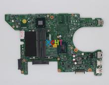 купить for Dell Inspiron 14z 5423 CN-0X9W64 0X9W64 X9W64 w i5-3337U CPU Laptop Motherboard Mainboard Tested дешево