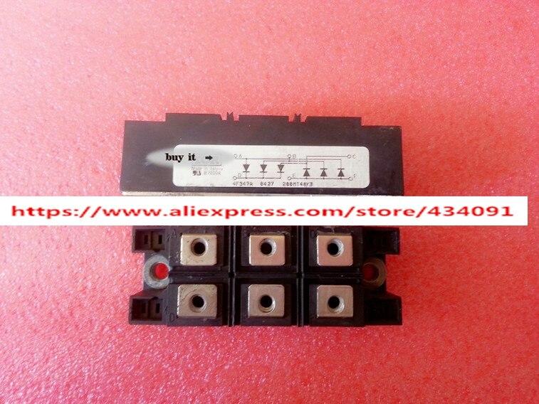 Free shipping  NEW  200MT40KB  MODULE 6es7284 3bd23 0xb0 em 284 3bd23 0xb0 cpu284 3r ac dc rly compatible simatic s7 200 plc module fast shipping
