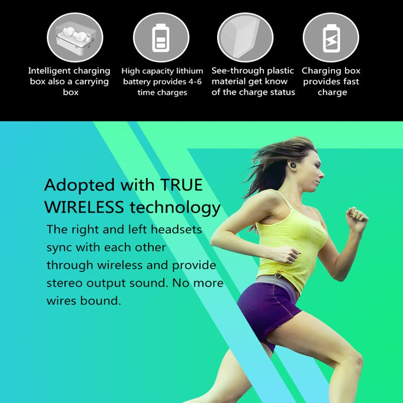 SYLLABLE-D900MINI-bluetooth-4-1-earphone-noise-reduction-bluetooth-headset-for-mobile-phone-wireless-sports-bass9