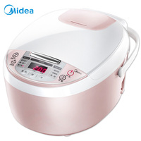 Rice Cooker 3 L Mini Rice Cooker 24 Hours To Make An Appointment Micro Steam Valve Topaz The Tank