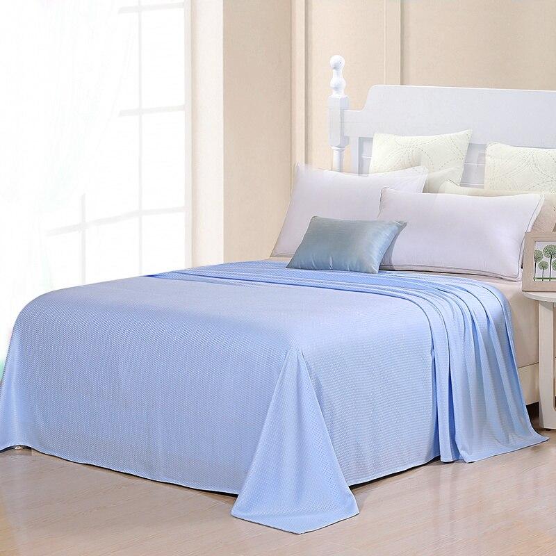 Nov prihod posteljna odeja za posteljo Kavč / Potovanja / Car - Spodnje perilo