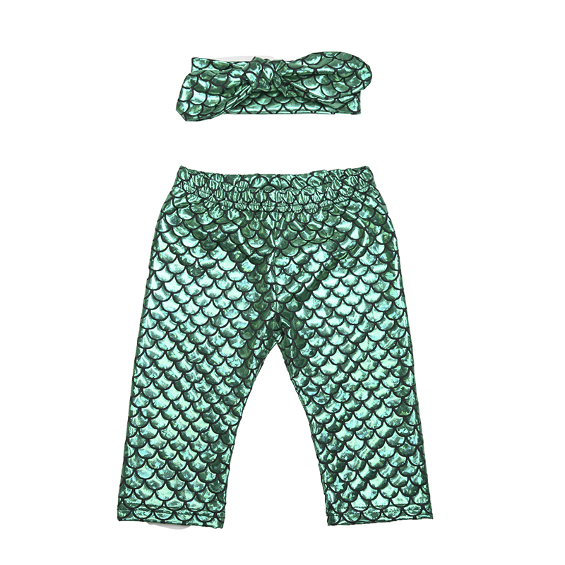 Compare Prices on Girls Green Pants- Online Shopping/Buy Low Price ...