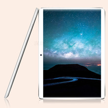 Google Play Android 8.0     OS 10 inch tablet 10 Core MT6797 64GB128GB ROM Camera 13.0mp 1920*1200 IPS screen Kids Tablets 10.1
