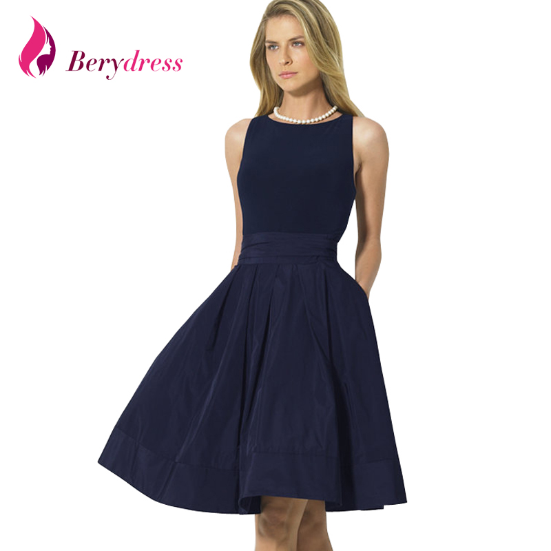 Buy scooped back dress and get free shipping on AliExpress.com 27ae2e2fc1ab
