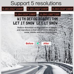 Image 4 - Xiaomi Russian Version 70mai Pro DVR автомобильный  видеорегистратор 1944P авторегистраторы GPS ADAS видеорегистраторы автомобильные 70 mai car Dashcam ночное видение WiFi видеорегистраторы для авто автомобильные