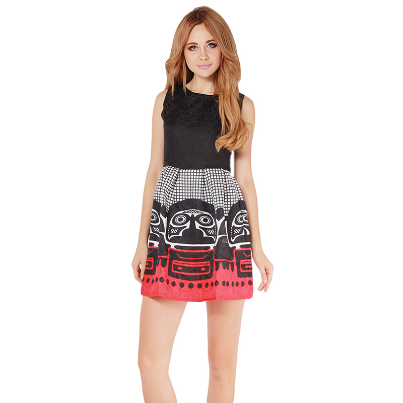 Popular Cute Trendy Clothes-Buy Cheap Cute Trendy Clothes lots ...