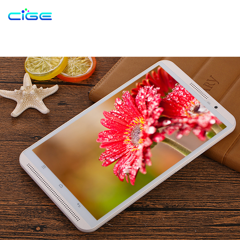 8 inch Original 4G LTE Phone Call SIM card Android 5 1 Octa Core WiFi GPS