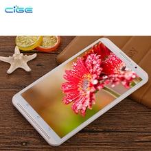 8 pulgadas Original tarjeta SIM Llamada de Teléfono 4G LTE Android 5.1 Octa Core WiFi GPS FM Tablet pc 4 GB + 64 GB Anroid 5.1 Tablet Pc