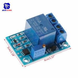 12 В постоянного тока батарея низкого напряжения отключение автоматического выключения модуль защиты восстановления плата защиты контроллера зарядки