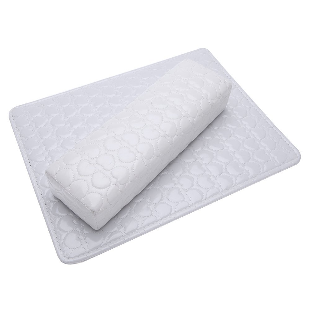 New-Soft-Hand-Cushion-Pillow-And-Pad-Rest-Nail-Art-Arm-Rest-Holder-Manicure-Nail-Art (3)