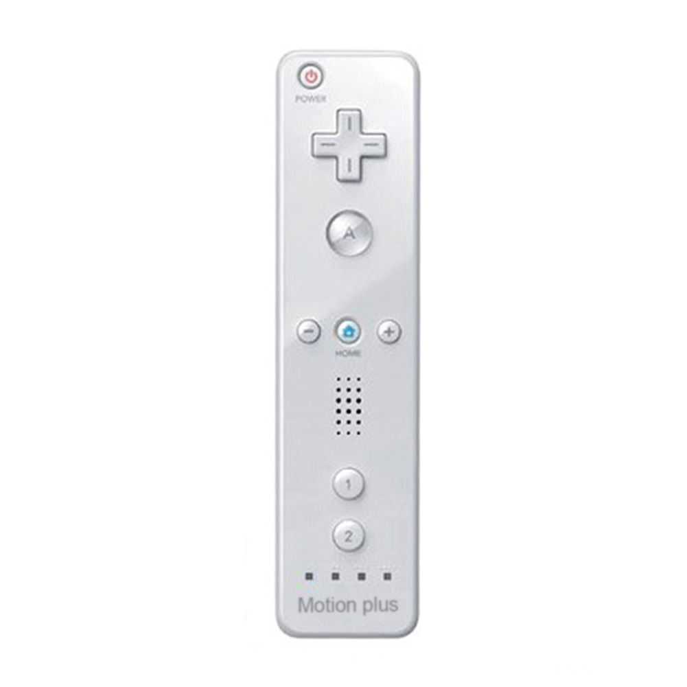 2 In 1 Wireless Controle Remote Controller Gamepad Somatosensory Für Nintend Für Bluetooth Fernbedienung Für Spiel Zubehör Gute QualitäT