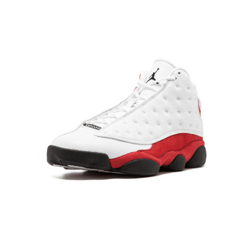 best loved e6563 62d2a Original New Arrival Authentic Nike Air Jordan 13 Retro 3M Mens Basketball  Shoes Sport Outdoor Sneakers Breathable 414571-122