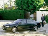 Free Shipping 2Pcs/Lot car-styling Car Led Lamp Error H3 Fog lamps For Audi a6 c5