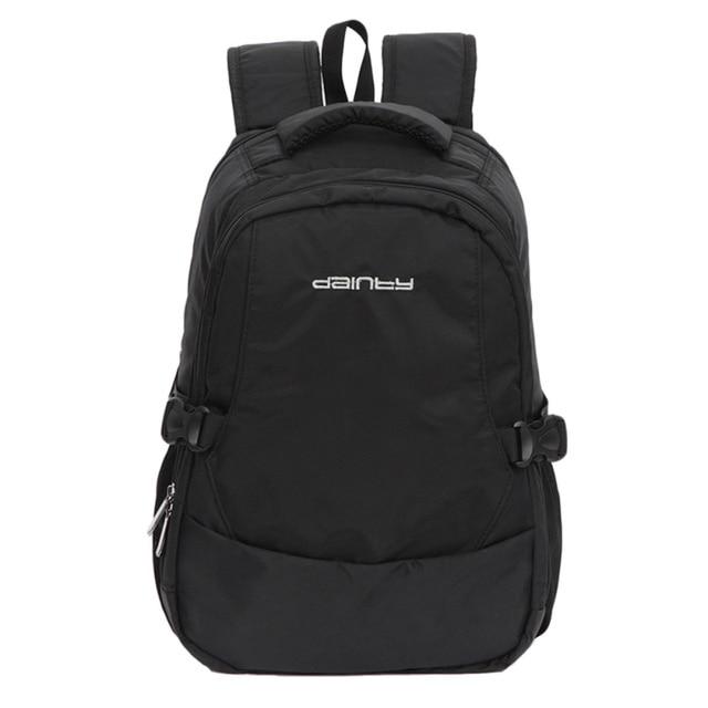 Ar Water Proof Diaper Travel Bag Multifunctional Designer Baby For Mom Large Capacity Backpack