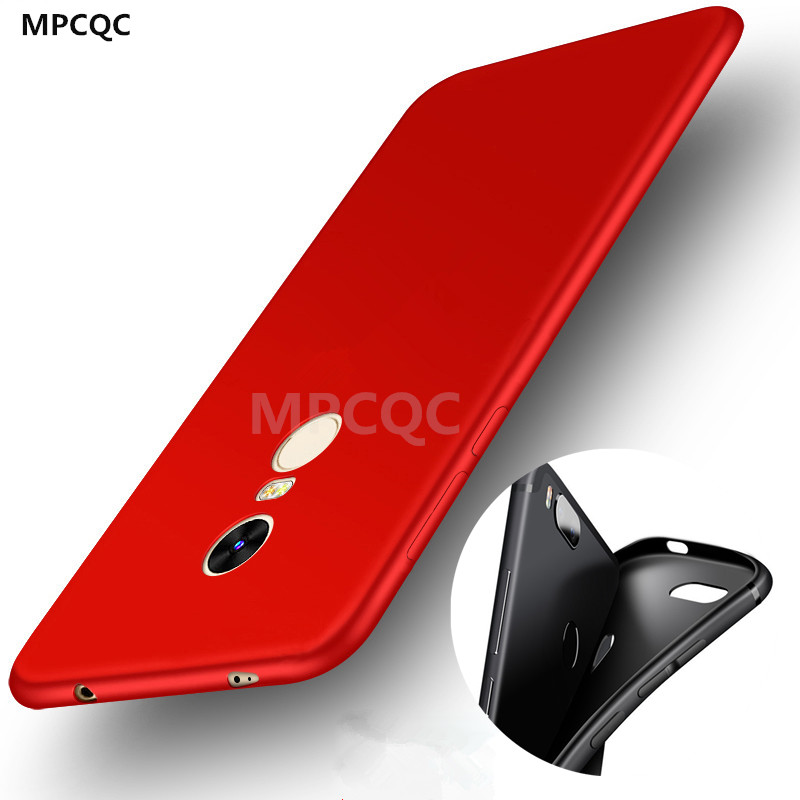 soft-tpu-case-for-xiaomi-mi-5x-mi5x-a1-max-fontb2-b-font-matte-skin-protective-full-cover-for-redmi-