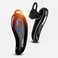 Joway H02 Bluetooth Headphones V4 1 Wireless Earphones Headphone Stereo Sport Headsets White Black