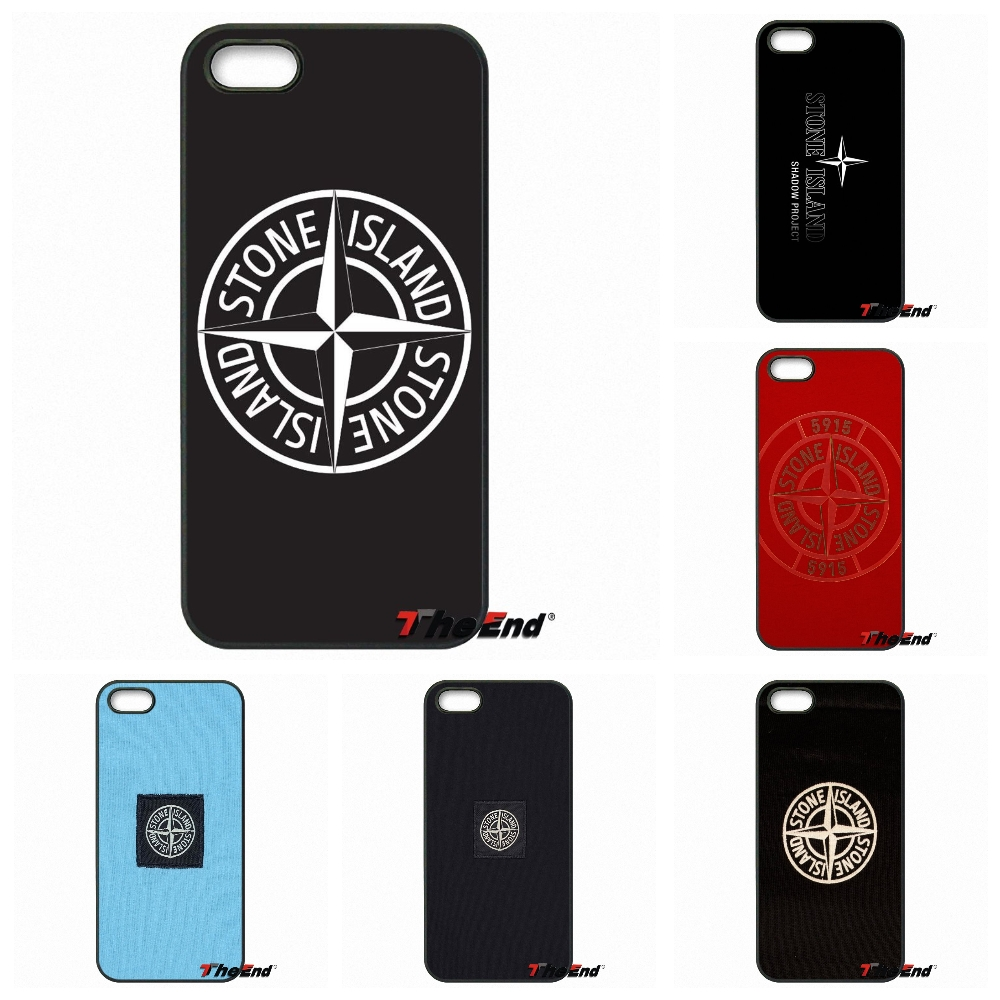 half off ff9c2 d2044 For Car Audi Work Station Logo Cell Phone Case Cover For Xiaomi ...
