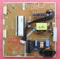 Free shipping  Original testing work ! E2220W  board E2220 B2330H B2230W pressure plate IP-46155B original board
