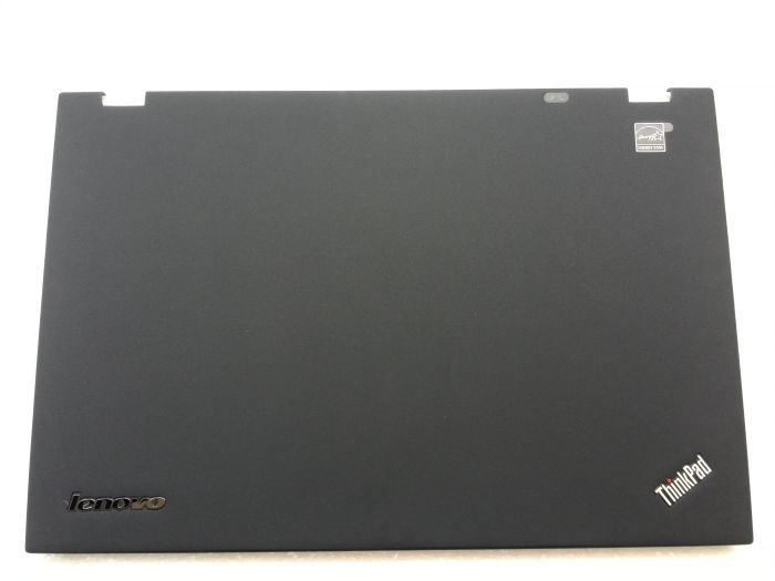 New Original lenovo thinkpad  t420s t430s LCD Rear cover top shell 04W1674 new original stock offer cjp2t16 30d