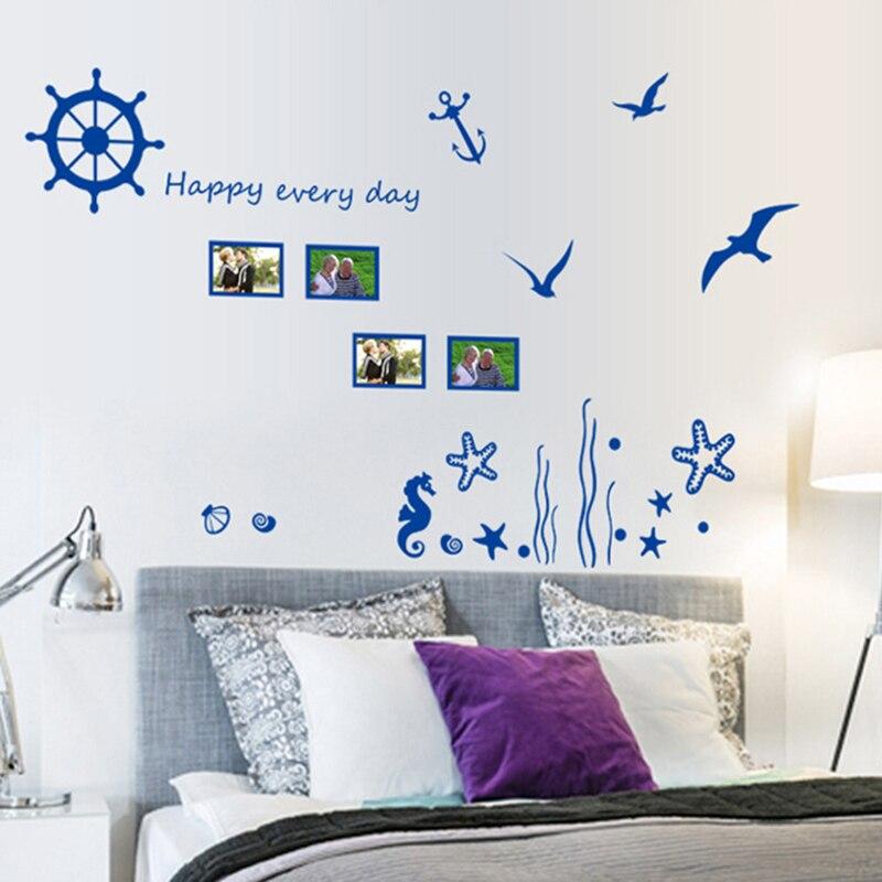 Unduh 580 Wallpaper Jangkar Hitam Gratis Terbaik