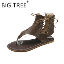 36383b0828606 Buy asian style shoes and get free shipping on AliExpress.com