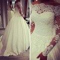 Princesa Nova Chegada Bens Cheep Borboleta Vestido Vestido de Noiva 2016 vestidos de Casamento Vestidos de Casamento vestido de noiva louisvuigon gelinlik