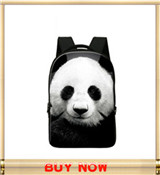 panda laptop