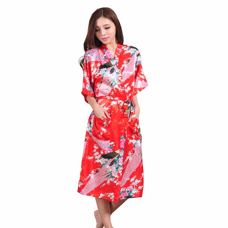 7f3639926f The robe bust is larger than our body chest 10-20cm will be suitable  Without Pocket.