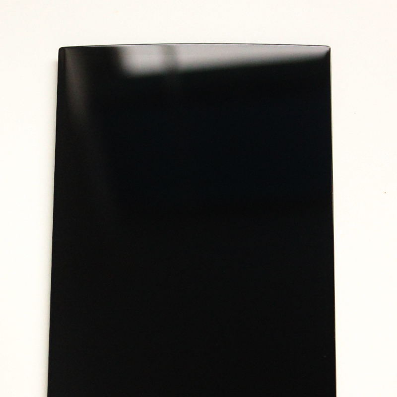 Image 4 - 6.0 inch HOMTOM HT70 LCD Display+Touch Screen 100% Original Tested LCD Digitizer Glass Panel Replacement For HOMTOM HT70Mobile Phone LCD Screens   -