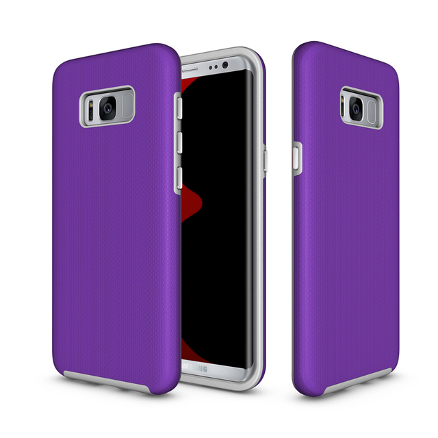 samsung s8 strong phone case