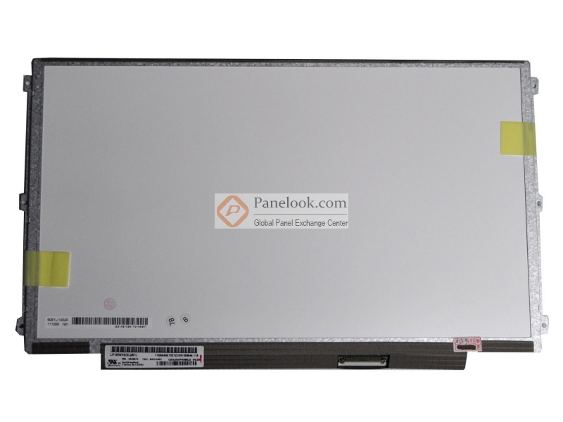 все цены на Original 12.5 IPS LP125WH2-SLB1 LP125WH2-SLB3 For Lenovo U260 K27 X230 X220 X220i X220T X201T laptop LED LCD LP125WH2 SLB1 онлайн