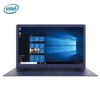 T Бао Tbook R8 15,6 ''FHD Экран 4 ГБ + 64 ГБ ноутбук Windows 10 Intel Cherry Trail x5 z8350 ноутбук с четырехъядерным процессором W /HDMI Двойной Динамик